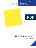 PB_2 (Honor)