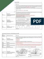 EAU-2004-Druckfehlerberichtigung_22.09.06