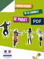 Guide Methodologique Conduite Projet EA2009