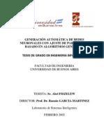 fiszelew-tesisingenieriainformatica