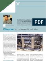 Articulo Filtracion en Procesos ales Www.farmaindustrial.com[1]