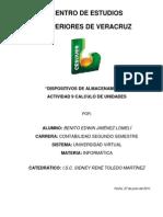 Actividad_9_Benito_Jimenez