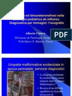 Pi Elect Asia Ed Idroureteronefrosi Ne1
