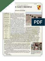 Bn Newsletter-Issue 7