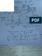 EPD Electronic Product Design NOTES1