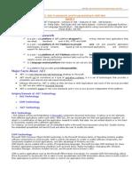 I-Unit MCA-402 .Net Framework and Programming in ASP