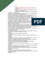 PERFIS PROFISSIONAIS.doc Material Para Estudar