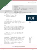 DFL 4 del 20-ENE-1981