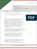 DFL-5 del 16-FEB-1981