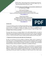 asociacion ilicita trafico1