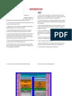 Diferencias Java y