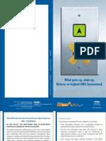 Apex Supreme Brochure