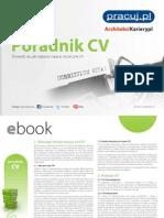 Pracuj_pl_ebook_CV