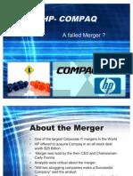 HP- COMPAQ_AMAR