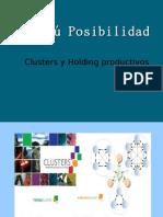 Perú Posibilidad