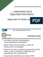 FSI-2011-Redes-parte1