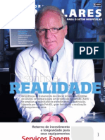Fornecedores Hospital Ares IT Midia Ed