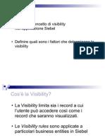 Fond Amen Tali Visibility
