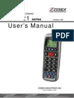 Users Manual 101118