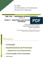 Aula05_Processos escalona