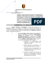 Proc_02472_10_02.472-10__detran_-09_usp_apl.pdf