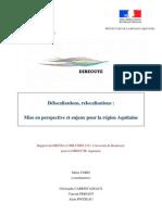 délocalisationDIRECCTE2