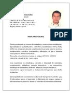 WILSON_Yuber_hoja_de_vida