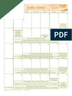 CalendarioDistrital2010-2011