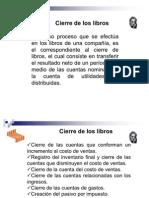 DIAPOSITIVAS ASIENTOS CONTABLES