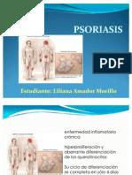 Expo Psoriasis