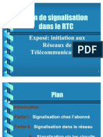 Plan de Signal is at Ion