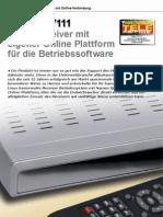 Technisat Bro Produktwelt Q2106981