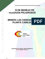 Anexo_O_-_Plan_de_manejo_residuos_peligrosos