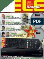deu TELE-satellite 1105