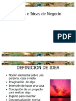 03_ideasdenegocio