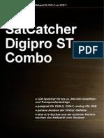 Satcatcher