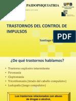 Trastorno Control Impulsos[1]