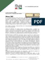 ft-woox365