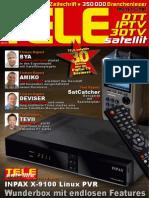 deu TELE-satellite 1107