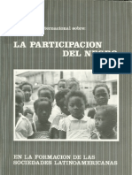 Pedraza Sandra- Para una investigación sobre la nacionalización del Archipiélago de San Andrés y Providencia