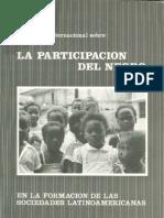Gallardo Juvencio -La colonización educativa y cultural en San Andrés 1986