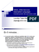 WSDL