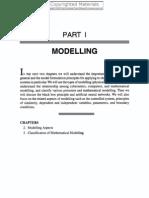 Process Plant Simulation by Babu