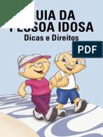 CartilhaIdoso_3aEdicao