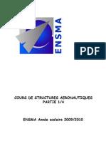 Cours_Structures_Aéro_2010-2011_Part1s4