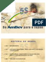 5S Ambev