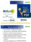 Amsure_Basic_as on 01 Sept 2010[1].Ppt Bhat