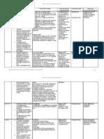 Plano Anual de Actividades1011