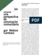 textos_catedra_cardoso