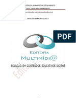 EsFCEx - EsAEx  ADMINISTRAÇÃO - QUESTÕES COMENTADAS - Linha Muito Além do Gabarito
